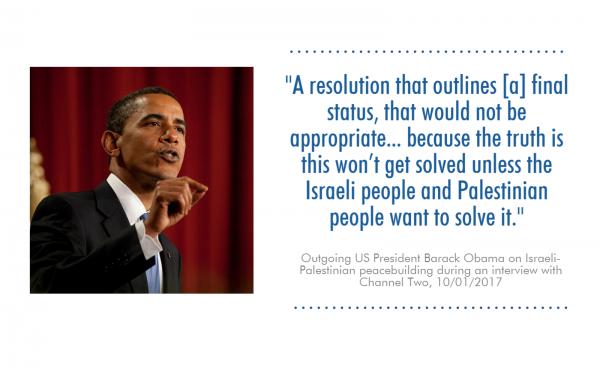 quote-obama-11-_19259290_faa56770e478515de04d225b80633f3a25d190b2